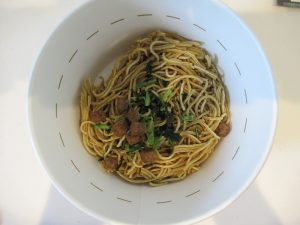 ALL-in-NOODLES作り方1