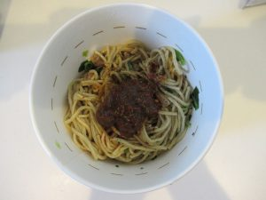 ALL-in-NOODLES作り方3