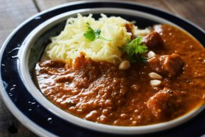 kanzensyoku-curry